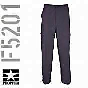 PROPPER BDU PANT 60% COTTON