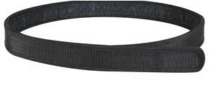 INNER DUTY BELT (ONE SIZE)
