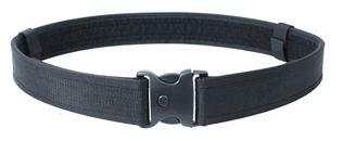 TRIPLE RET. DUTY BELT (O.S)